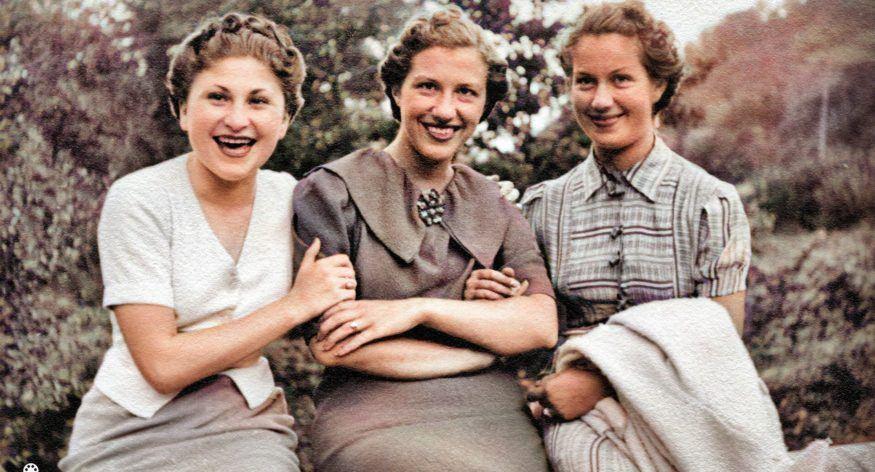 Podstawy genealogii 4: Zdjęcia, jako forma informacji o Twoich przodkach
